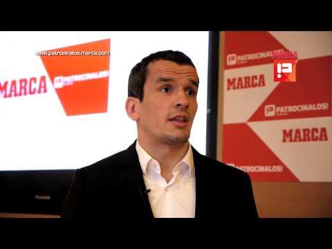 Entrevista a Sugoi Uriarte, judoca subcampeón Mundial y campeón Europeo