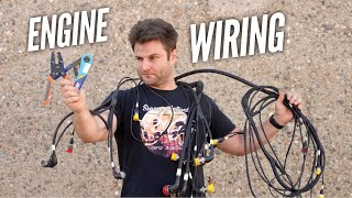 The Ultimate Engine Wiring Starter Guide. screenshot 4
