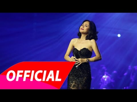 Hoàng Quyên - Try It On My Own | Live Concert: