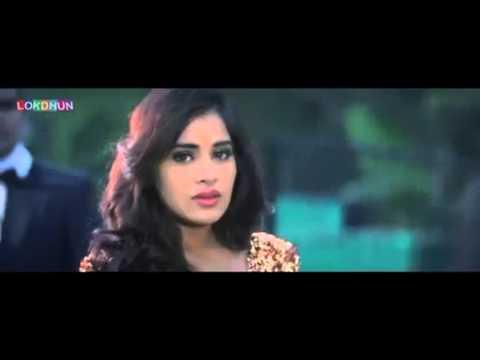 Jaan Nu Chad ky Full HD Punjabi Sad Song   Video Dailymotion
