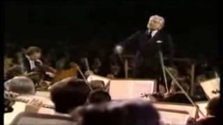 Quinta Sinfonia de Beethoven, 1 movimento