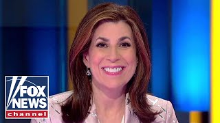 Tammy Bruce to Dianne Feinstein: Shame on you