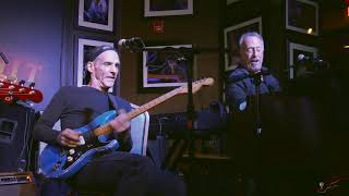 Gambar cover Blues Dragon (Multicam 4K) Boca Raton, Florida - The Funky Biscuit - Stand My Ground - 2019