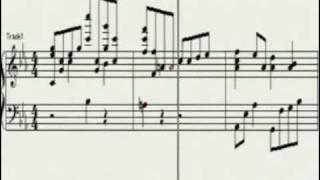 piano concerto no 1 scorpion fire aka sasoribi