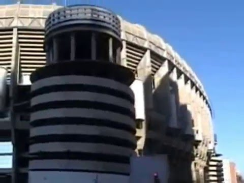 Recordando Madrid