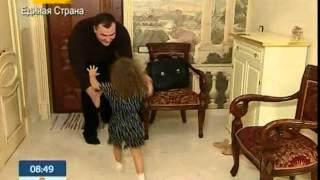 Недостаток Отцовского Внимания - Ранок - Інтер(, 2014-04-09T19:07:33.000Z)