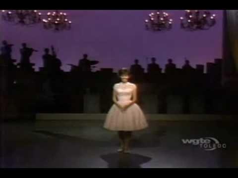 Remembering Natalie Nevins