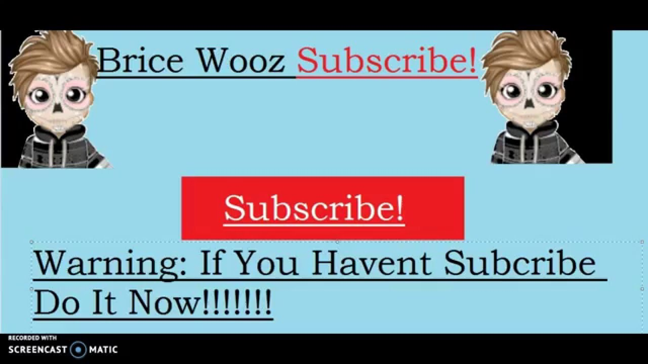 how to get free wooz