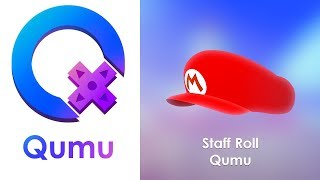 Super Mario 64 Staff Roll Remix.mp3