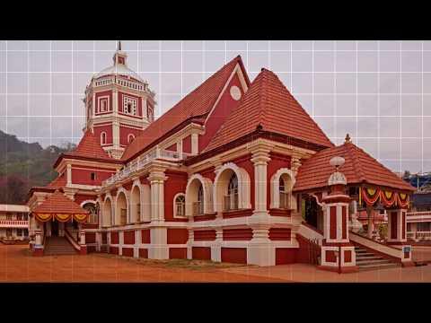 Enjoy Goa Tourist Attractions | World No:1 Sexy Destination