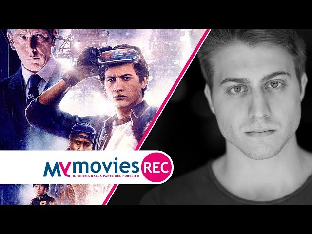 ready player one download full movie in hindi