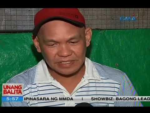 UB: CCTV Footage ng barangay, balak gamitin ng pamilya ng napatay na 17-anyos laban sa mga pulis