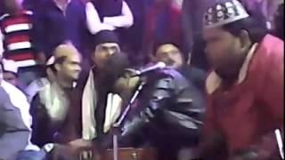 Ya Moinuddin Bandanawaz Khuwaja