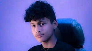 Bijay Shahi De*th😭? Real Or Fake? Reality | Must Watch | Samir Bhattarai