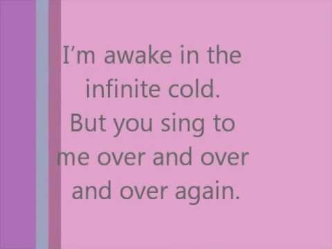 Only Hope by Suzy Lyrics