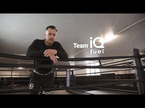 team-iq-fuel---christian-koutras-(min-dröm-är-min-resa)