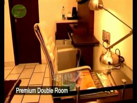 New Delhi Cheap Hotels India, 3 Star Hotels In New Delhi India, Hotels In New Delhi India Karol Bagh