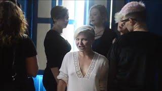 ПРОЛЕТЫ - Виктория Lim. Страсть и любовь. Элегантный  скандал.Музыка/Клипы украинских исполнителей.