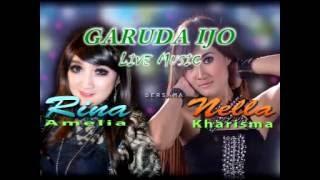 Video GARUDA IJO - Sambalado _ Voc. Rina Amelia download MP3, 3GP, MP4, WEBM, AVI, FLV Oktober 2017