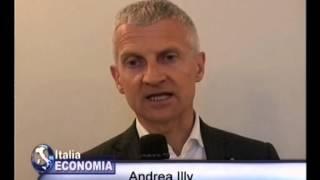 Italia Economia n° 21: Fame da Expo - Lusso sfrenato - Appstar...
