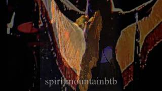 Gold Dust Woman ~ Fleetwood Mac ~ Stevie Nicks