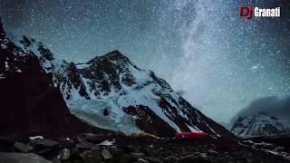 DJ di Granati feat. Howard Carpendale -  Unter einem Himmel (Heaven Mix) Bootleg