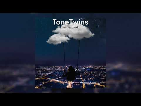 ToneTwins - .мы