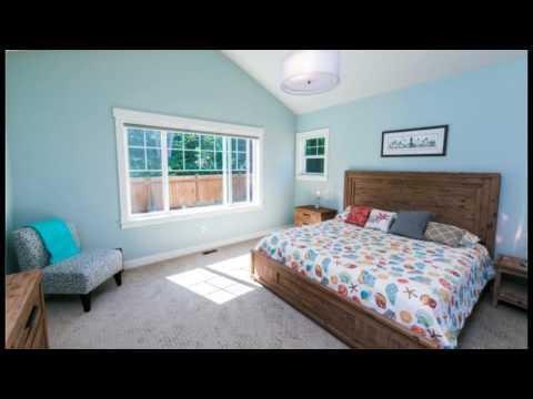 Blaine Home For Sale - 6980 Birch Bay Dr, Blaine, WA 98230