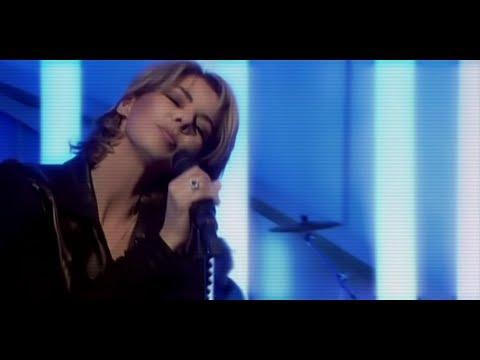 Sandra - Such A Shame (Cool Club Version)