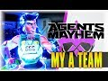 What Is Your A Team! | Agents of Mayhem | Strong Squads