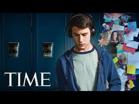 3 Tips For Talking To Your Kids About Netflix's '13 Reasons Why'   TIME