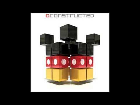 Circle Of Life Mat Zo Remix The Lion King   Carmen Twillie & Lebo M