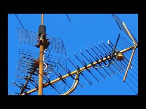 κεραια τηλεορασης καλωδιο 6939953207 αντικατασταση καλωδιου TV Αθηνα antenna cable athens