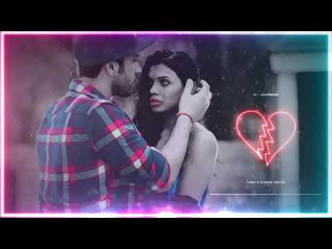new-love-romantic-whatsapp-status_-baat-ye-kabhi-na-bhul-na-koi-tere-khatir-hai-ji-raha_status-zone