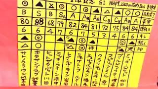 【ABCDE湯かげん YouTubeビデオ382本目】 ⚫️ABCDE湯かげんの公式YouTube...