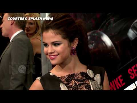 Selena Gomez's Post Surgery Weight Loss Has Fans Worried | Full Story