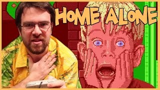 Joueur du Grenier - Home Alone
