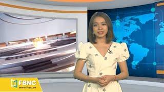 Tin tức 24h mới nhất hôm nay ngày 28 tháng 2, 2020 | Bản tin Today life - FBNC TV