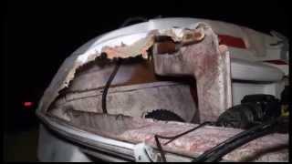 070114 CONROE BOAT CRASH