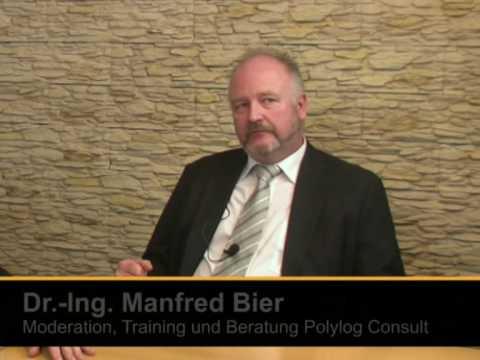 Polylog Consult - Interview mit den Unternehmern hinter dem Produkt
