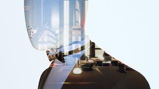 The Spectrum Retreat - Announcement Trailer | PC | PS4 | Xbox One | Nintendo Switch |