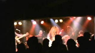 Live 2008 March 6th Daytrip/Nagoya Song: Mana KEN:GUITAR,VOCAL RIE:...