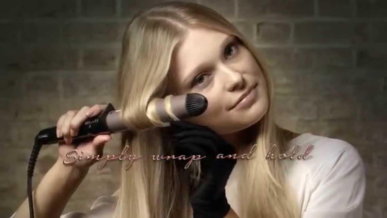 Широкий выбор товаров для укладки волос в интернет магазине 220. Lv!. Щипцы babyliss ms21e. Щипцы для завивки remington ci5338 pro big curl.