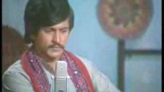Attaullah Khan Niazi nice old song.flv