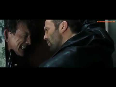 jason-movie-the-assassin
