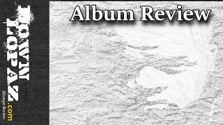 Yo Gotti - White Friday (CM9) | Album Review