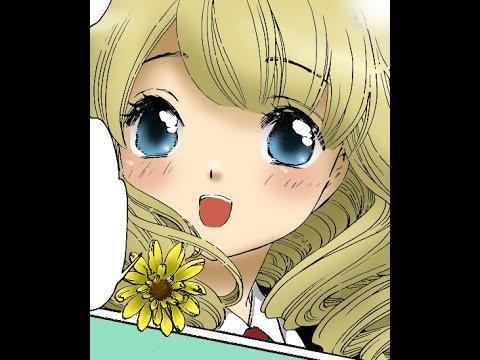 THE MYSTERIOUS FLUFF BALL Cardcaptor Sakura Clear Card Arc Chapter 13 #MangaNerdigan Live Reaction