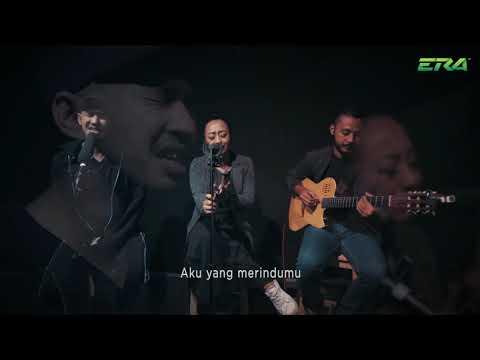 ERAkustik Tak Pernah Hilang - Kaer & Amylea