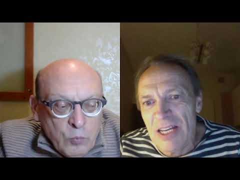 Зараев - Астрологический прогноз на 2020г политика, финансы (сокращённо)