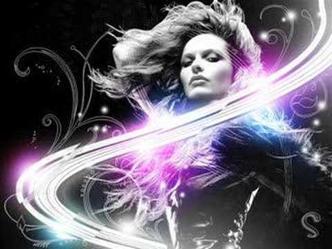 Laura Kidd - Automatic (Martijn Ten Velden Remix)